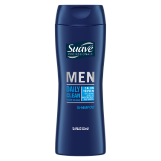 [Daily Clean Ocean Charge Shampoo 12.6oz]