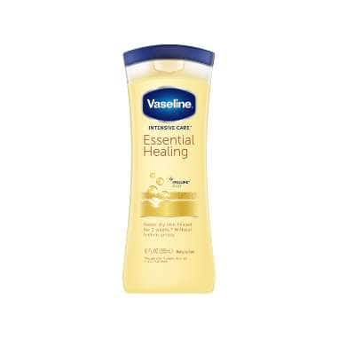 Vaseline® Intensive Care™ Essential Healing Lotion