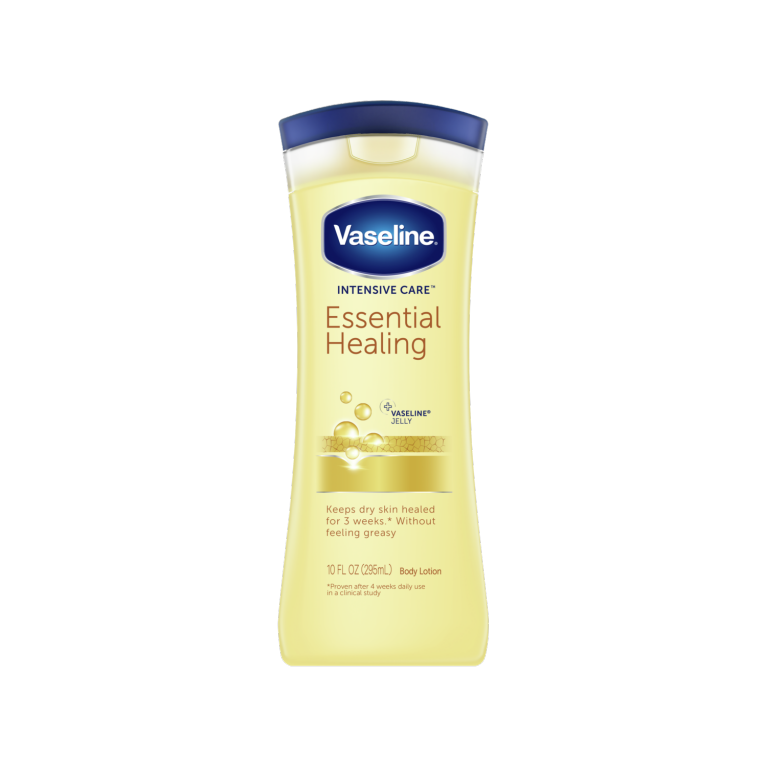 Mar 25,  · Apply Vaseline on your teeth. While it may seem odd, applying Vaseline to the teeth is an old stage-hand trick, used to get dancers and other performers more enthusiastic about grinning. Vaseline prevents your lips from sticking to your teeth, and is a common preventative measure taken when applying lipstick%(48).