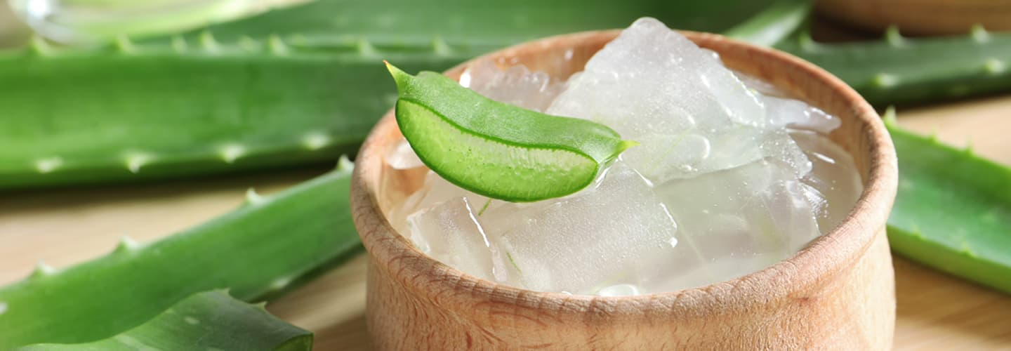 Banner a Articles 2 Aloevera (1440x500)