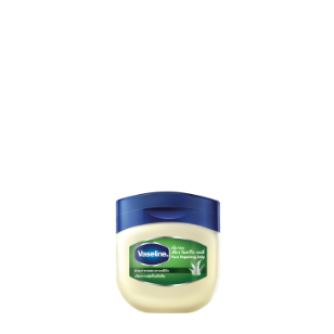 Vaseline Jelly Aloe
