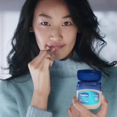 40 What is Petroleum Jelly and What is It Used For thn