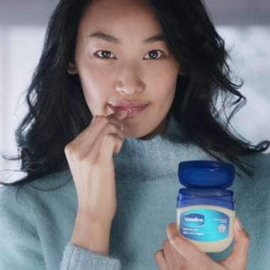 What is Vaseline® Jelly, and What is It Used For?