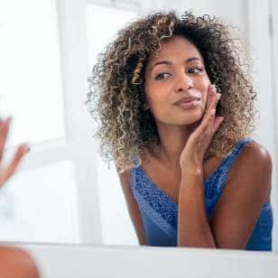 Oily Skin Explained: What Causes Oily Skin and How to Get Rid of it