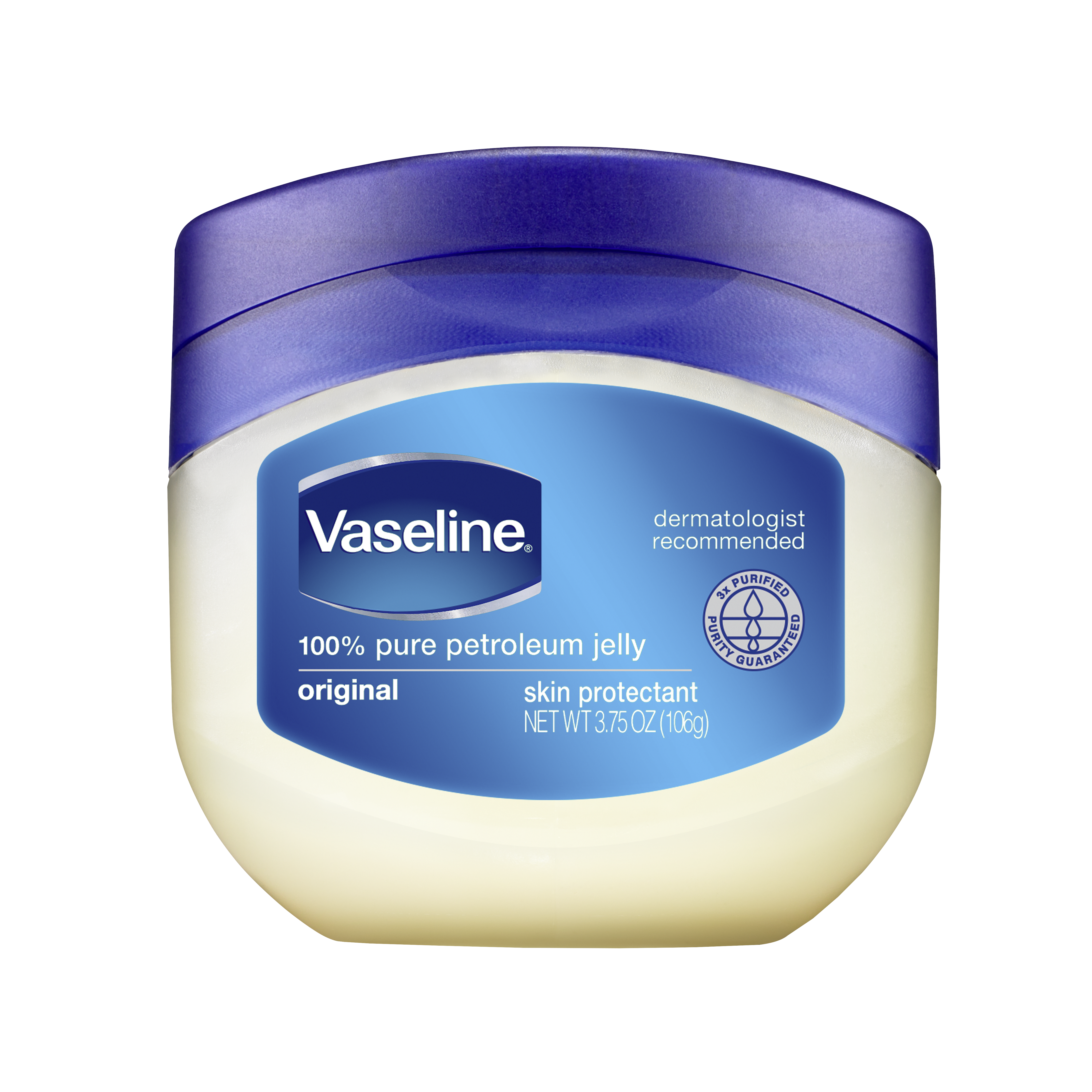 vaseline® jelly original