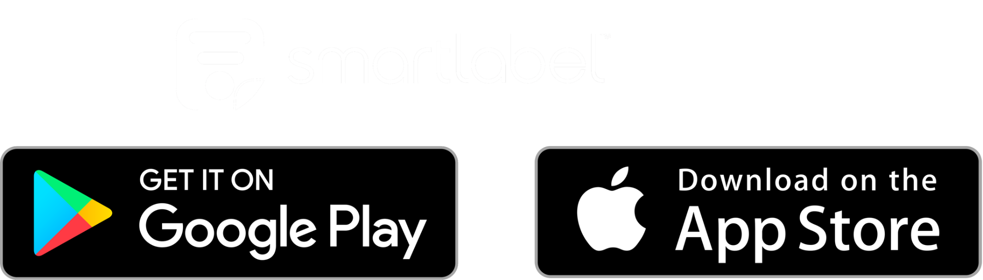 smart label app download