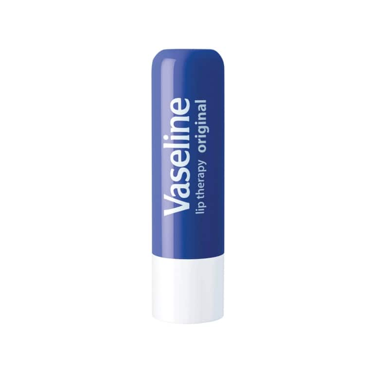 Vaseline® Lip Therapy® Original Stick  0.16 oz FOP